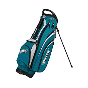 Wilson Golf NFL Golf Carry Bag by Wilson