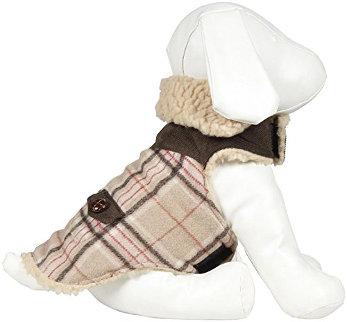Cute And Warm Winter Coats For Dogs Webnuggetz Com