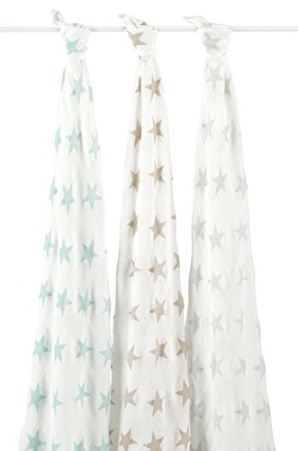 aden-anais-silky-soft-swaddle-3-pack-milky-way