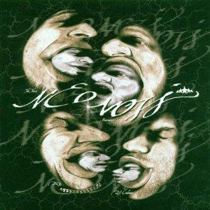Neonow [Vinyl LP]