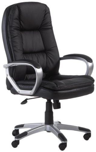 april 2013 chaises et canap s. Black Bedroom Furniture Sets. Home Design Ideas