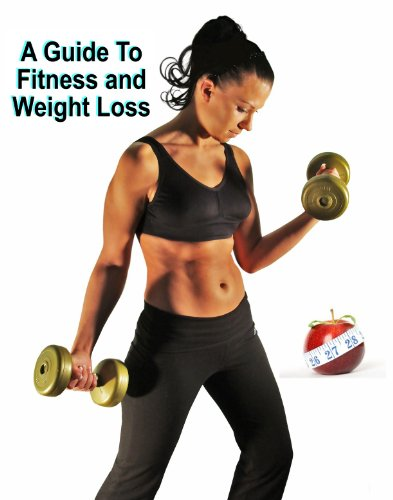 A CD GUIDE TO FITNESS AND WEIGHT LOSS - DIET KEEP TRIM