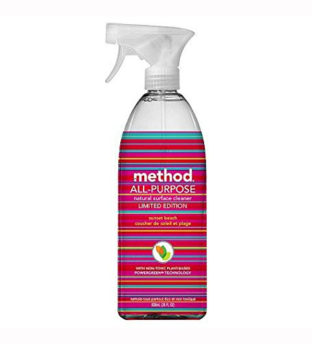 method-all-purpose-surface-cleaner-spray-828ml-sunset-beach-limited-edition