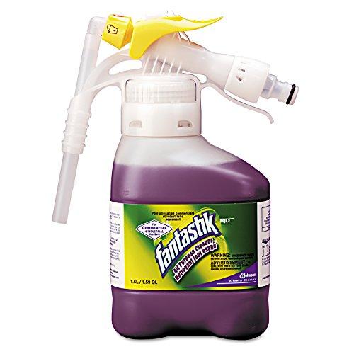 fantastik-drk-3481057-dvo93481057-super-concentrate-all-purpose-cleaner-rtd-fresh-scent-507-oz-bottl