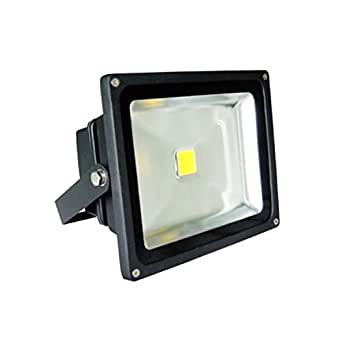 westgate lf12 30 30w led flood light 12v trunnion mount. Black Bedroom Furniture Sets. Home Design Ideas