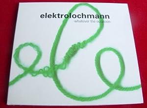 Elektrolochmann Perfect Union
