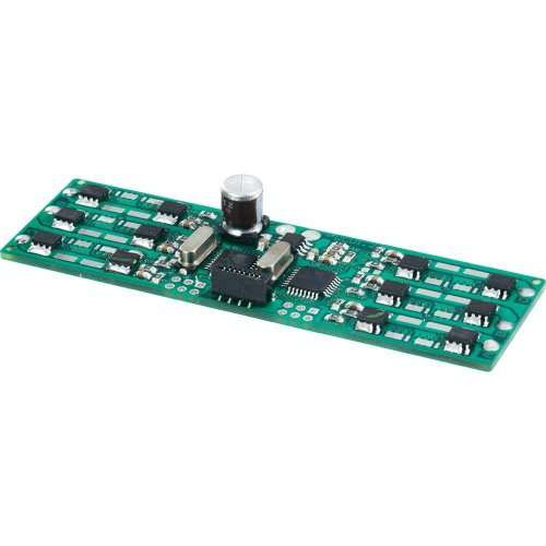 Reely-Multicopter-Motordriverborad-Passend-fr-650