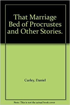 The Bed Of Procrustes Review
