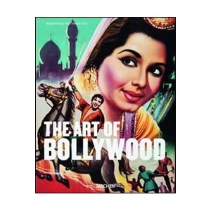 Downloads The Art Of Bollywood