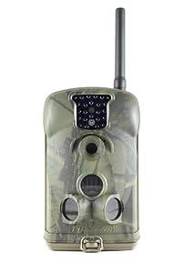 Oldboys Ltl Acorn 12M MMS HD Video No-Glow Trail Camera by LTL Acorn