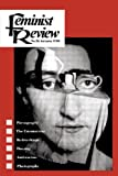 img - for Feminist Review: Issue 36 (Feminist Review Journal) by The Feminist Review Collective (1990-11-22) book / textbook / text book