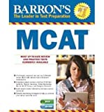 img - for [(Mcat with CDROM)] [Author: Jay B. Cutts] published on (October, 2014) book / textbook / text book