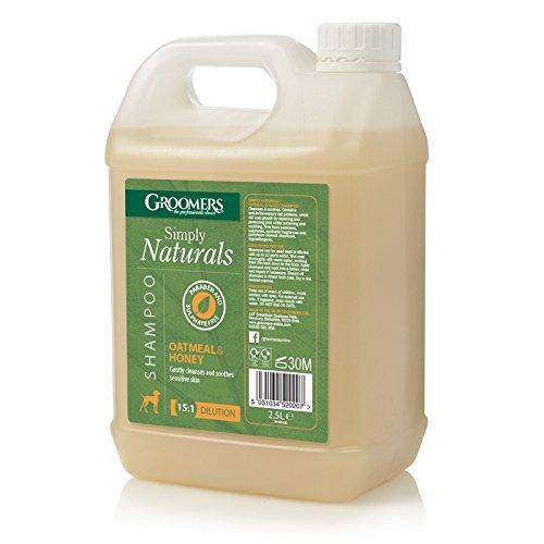 groomers-shampoo-fur-haustiere-hafermehl-honig-25-liter