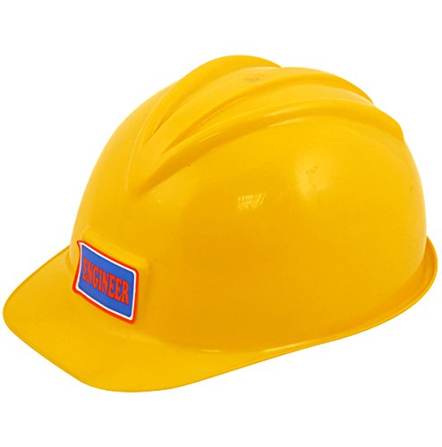 operaio-builder-hard-hat-accessorio-per-costume