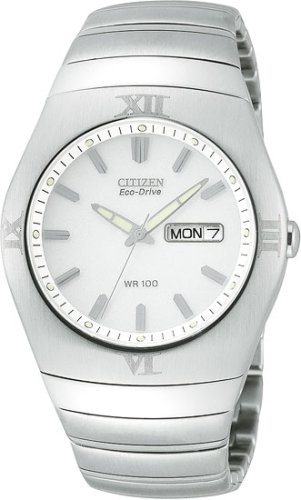Find Citizen Watch coupon code on this page. When you click