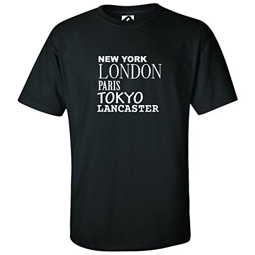 jollify-lancaster-kinder-junge-madchen-t-shirt-design-new-york-london-paris-tokyo-grosse-164-14-15-j