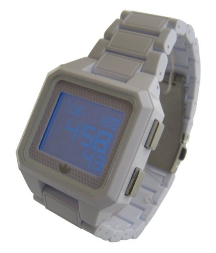 Adidas Men's Watch ADH4500