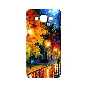 G-STAR Designer Printed Back case cover for Samsung Galaxy J1 ACE - G1195