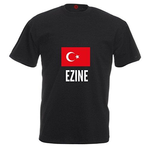 t-shirt-ezine-city