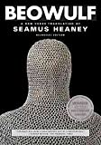 Beowulf: An Illustrated Edition (0393320979) by Heaney, Seamus