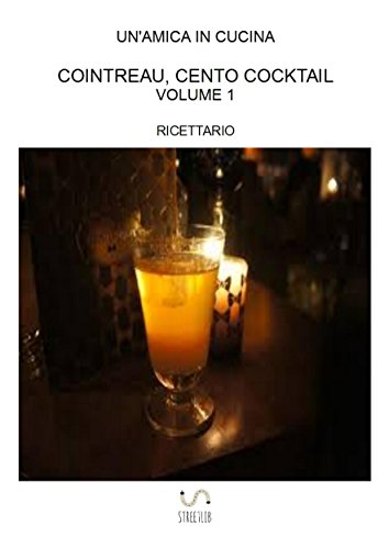 cointreau-cento-cocktail-volume-1