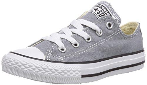 converse-chuck-taylor-all-star-ox-zapatillas-de-deporte-de-canvas-para-nino-gris-gris-30