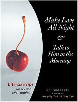 self love better masturbation tips women adult advice column