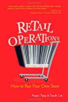 Hot Sale Retail Operations (2nd Edition)