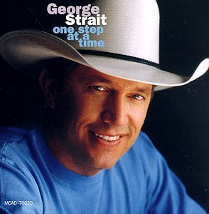 one-step-at-a-time-by-strait-george-1998-04-21