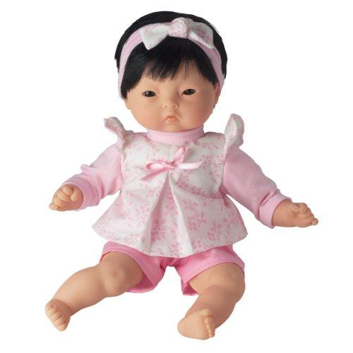Corolle Mon Premier Calin Yang Baby Doll