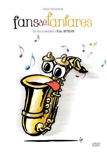 fans-de-fanfares-edizione-francia
