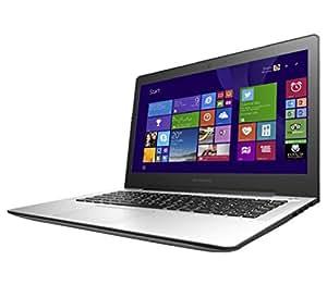 Buy Lenovo U41 70 80jv007gin 14 Inch Laptop Core I5 5200u