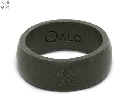 qalo-mens-q2x-quality-sage-8