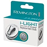 Genuine Remington I-light IPL4000 & IPL5000 Replacement Lamp Bulb X 1 SP-IPL