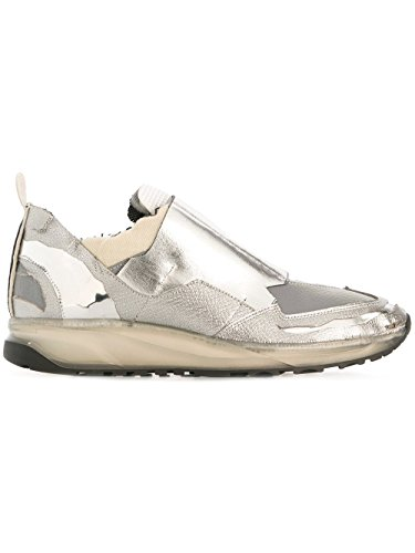 maison-margiela-mens-37ws28447150961-silver-leather-sneakers
