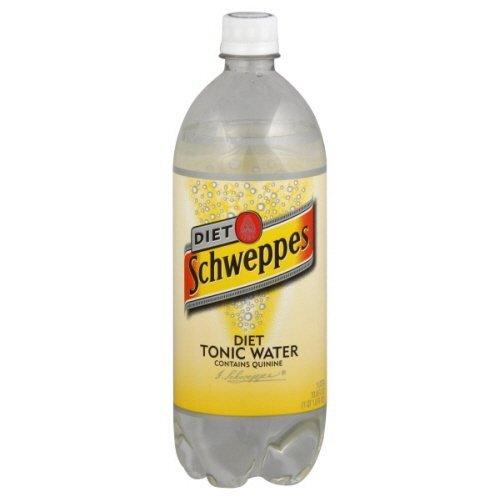 schweppes-tonic-diet-water-338-fl-oz-6-ct-by-schweppes