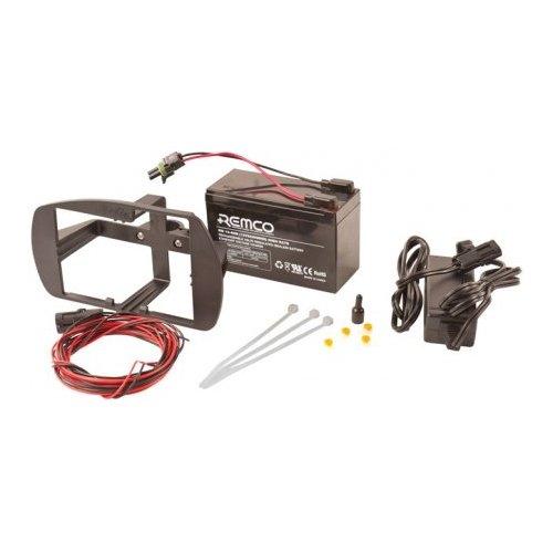 Hobie-Fishfinder-Install-Kit-III-2015-72020070