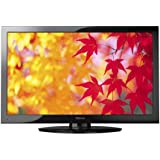 Toshiba 65HT2U 65-Inch 1080p 120Hz LCD TV (Black)