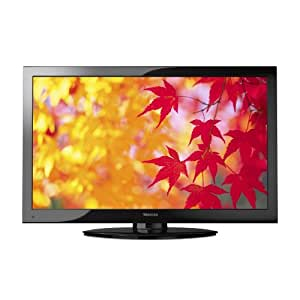 Toshiba 65HT2U 65-Inch 1080p 120Hz LCD TV (Black)