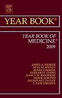Year Book of Medicine Year Books by Barkin