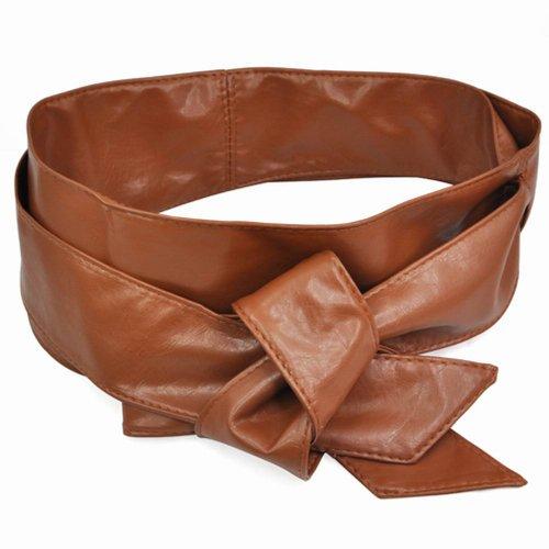 yahee-schickes-damen-gurtel-taillengurtel-gurtel-breitband-band-taille-breitband-band-brown
