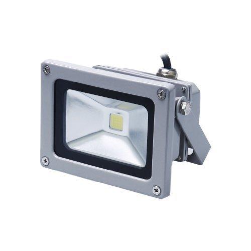 auralum-10w-foco-led-proyector-de-luz-lampara-ip65-impermeable-iluminacion-exterior-bajo-consumo-de-