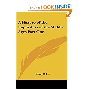 Middle Ages — History.com Articles, Video,.