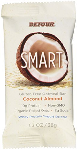 detour-smart-bars-coconut-almond-38-gram-9-13-ounce-117-ounce-by-detour