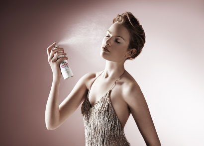evian-r-50-ml-brumisateur-eau-minerale-naturelle-facial-spray-quellwasser-erfrischungsspray-fur-die-