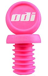 ODI Bar Plugs Pink