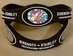 The Strength Stability BraceletThe First of It39s Kind Rated 1Add39s to Your Immune SystemAlso Help3