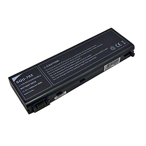 generic-sustituir-laptop-bateria-108-v-4400-mah-squ-715-de-702-argo-eup-de-p3-3-de-22-l3btli630-tfc0
