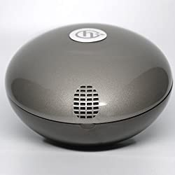 The Herbalizer Hot Air Generator 'Herbie' - Limited Edition - Inspired by NASA