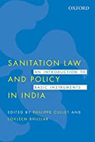 Philippe Cullet (Editor), Lovleen Bhullar (Editor)Publication Date: 28 September 2015 Buy: Rs. 1,990.00Rs. 1,004.007 used & newfromRs. 1,004.00